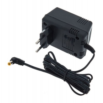 15V AC Power Supply Transformer