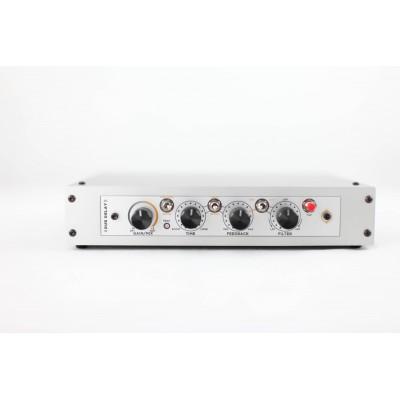 Stereo Dub Delay V2 (Modular 1/2 1U Rack)