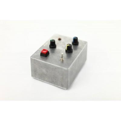 Lickshot - Box