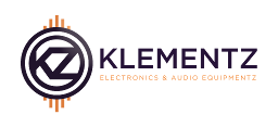 Klementz Audio & electronics Equipments
