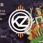 JEU CONCOURS DUB CAMP FESTIVAL KLEMENTZ - 1 DUB SIREN - 1 PLACE A GAGNER